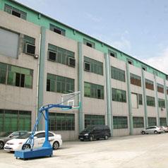 Shenghua сублимации Печатная машина Equipment Co