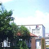 Qingdao Jiuhe Heavy Industry