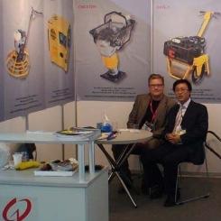 Wuxi Chuangneng Machinery Manufacturing Co., Ltd.