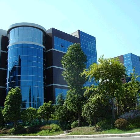 Chongqing Wanmei Electric & Machinery Co., Ltd.