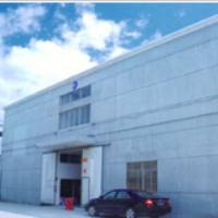 路桥福达喷雾器厂