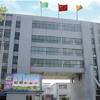 台州市路桥雄发药械有限公司