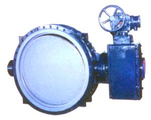 Клапан для выпуска воздуха