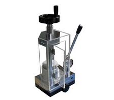 YLJ-12T Ручная таблетировочная машина
