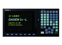 DASEN3i-L