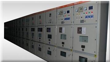 Система интеллигентного управления подводного электронного насоса