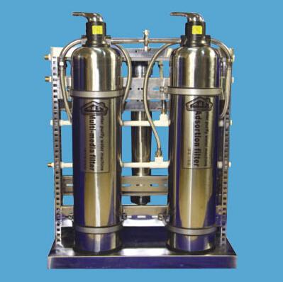 Серия прямого питья воды, предоставленной по качеству