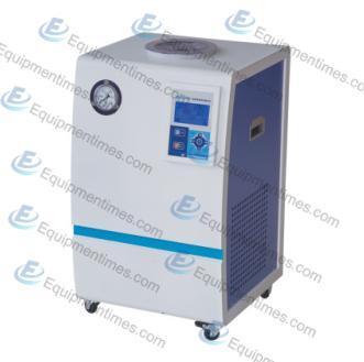 Циркуляционный насос быстрого криогенного охлаждения  DLK-5003