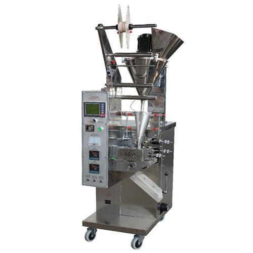 DXDF-40 powder packing machine