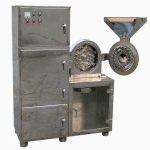 B Series High Efficiency Pulverizer