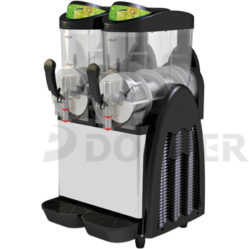 Slush machine XHC224