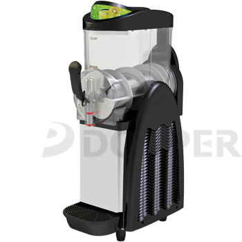 slush machine XHC112