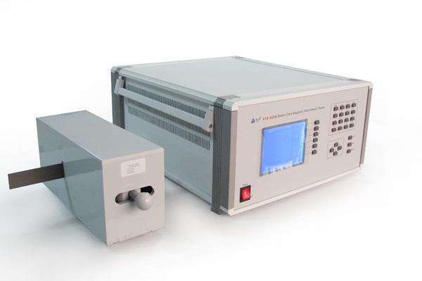Model ATS-300M