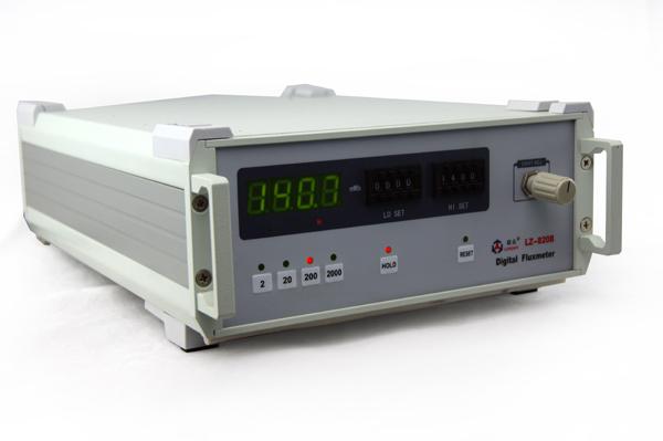 Model LZ-820B