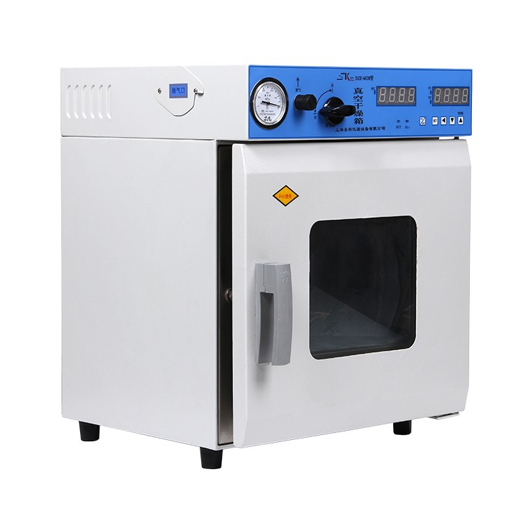DZF Series vacuum drying oven