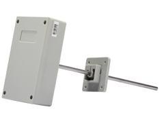 TTD2,3,4 Digital Temperature Transmitter/Controller