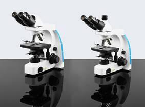 BM6000 Biological Micro Optics System