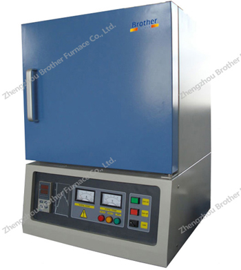XD-1700M Muffle Furnace