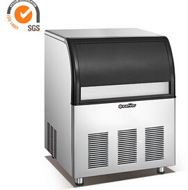 cube ice maker/commercial ice maker