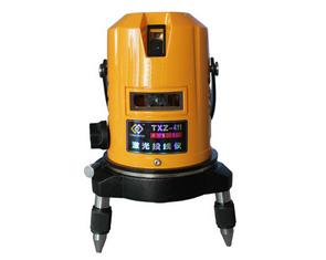 Multiline Laser  TXZ411