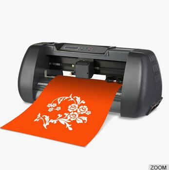 VEVOR Prices Vinyl Printer Cutter Plotter