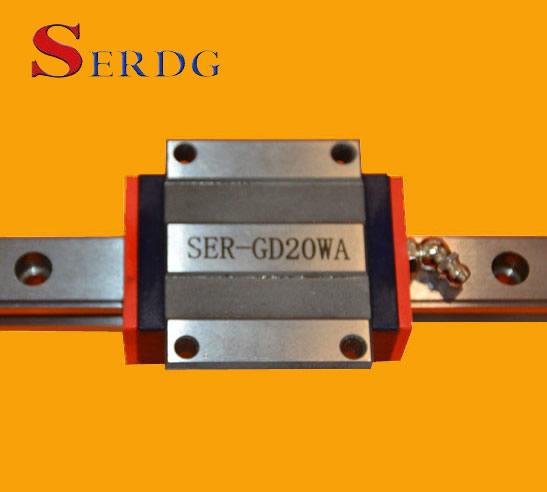 SER-GD35NA
