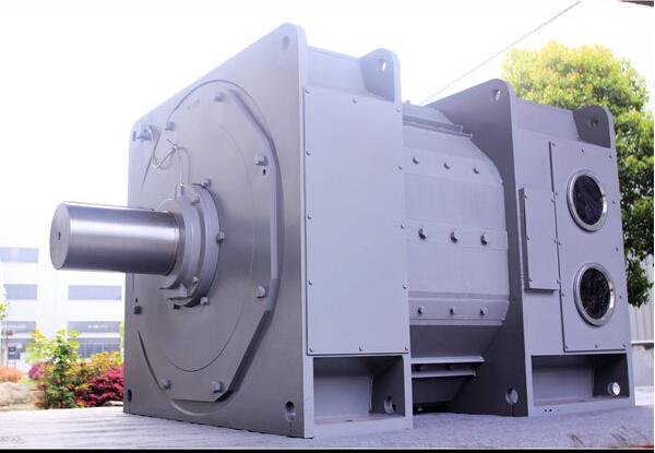Z series big power dc motor,dc motor ,electric motor
