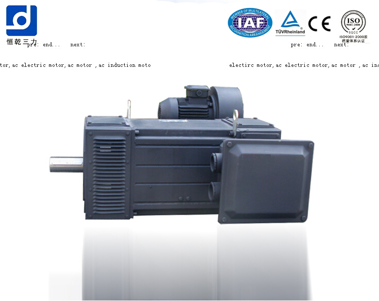 electirc motor,ac electric motor,ac motor ,ac induction moto