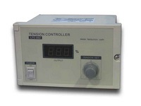 LTC-002 Digital Manual Tension Controller