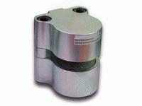 DBF - Air disc brakes