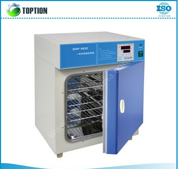 DHP Electric Heating Thermostat Incubator