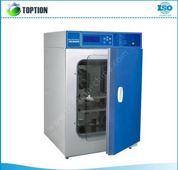 HH.CP CO2 Incubator
