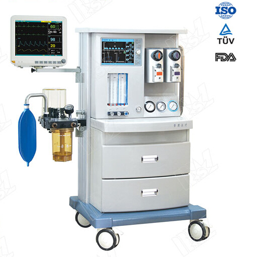 Advanced Anesthesia Ventilator for sale-MSLGA15