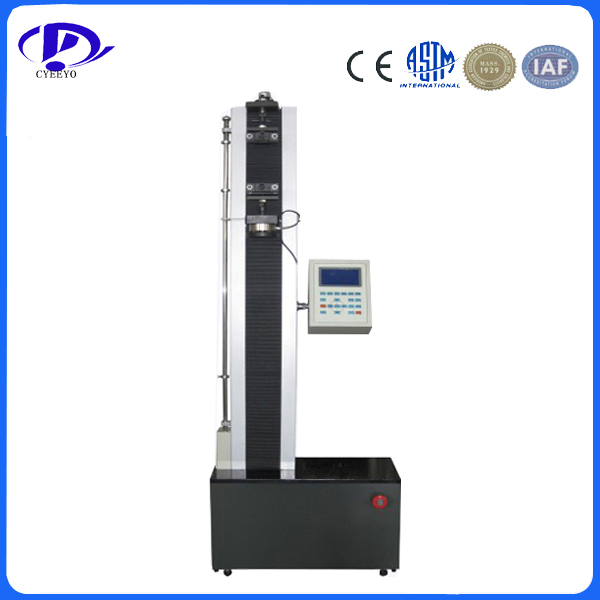 CY501A Tensile Strength Tester
