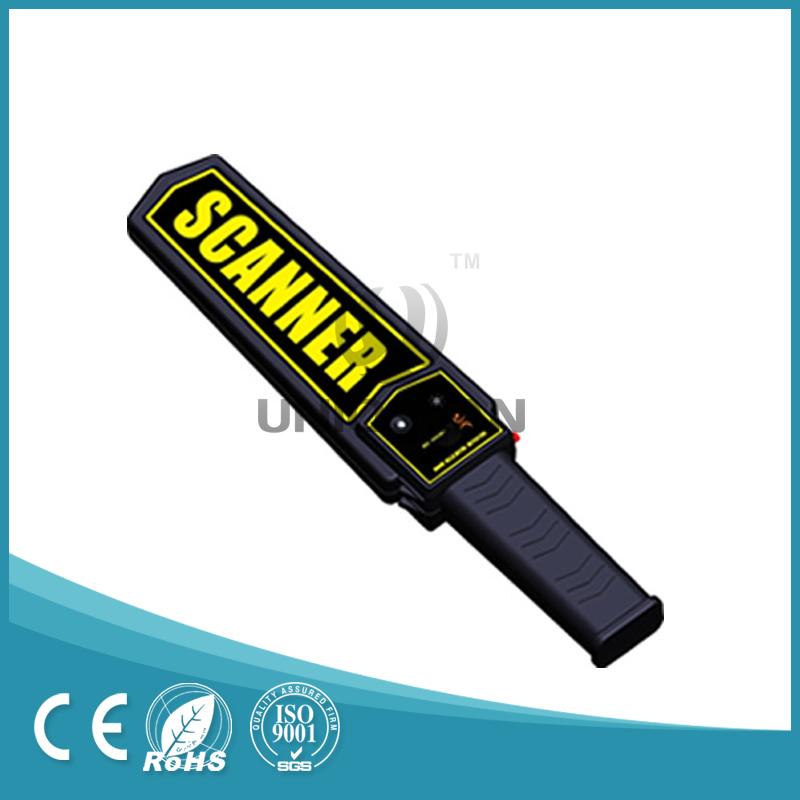Hand Held Metal Detector 3003B1