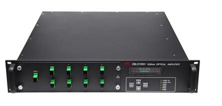 ZBL5155H High Power EDFA