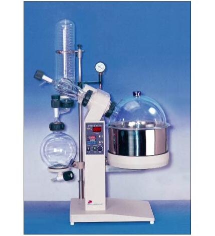 Rotary Evaporator RE-6000