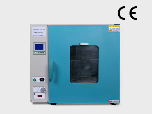 80L 2015 New Chemical Lab Drying Oven