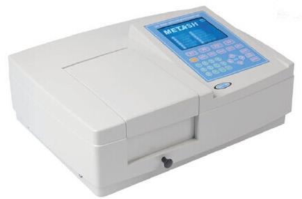 Spectrophotometer UV6000