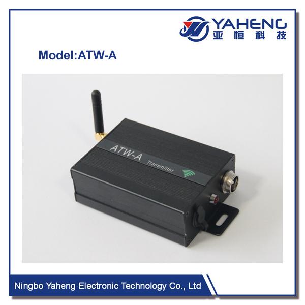 HY -680 Wireless Desk Indicator
