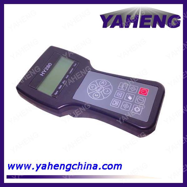 HY - 280 Wireless Handheld Indicator