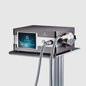 Wrinkle removal SMAS ultrasound lift beauty bmachine, K28