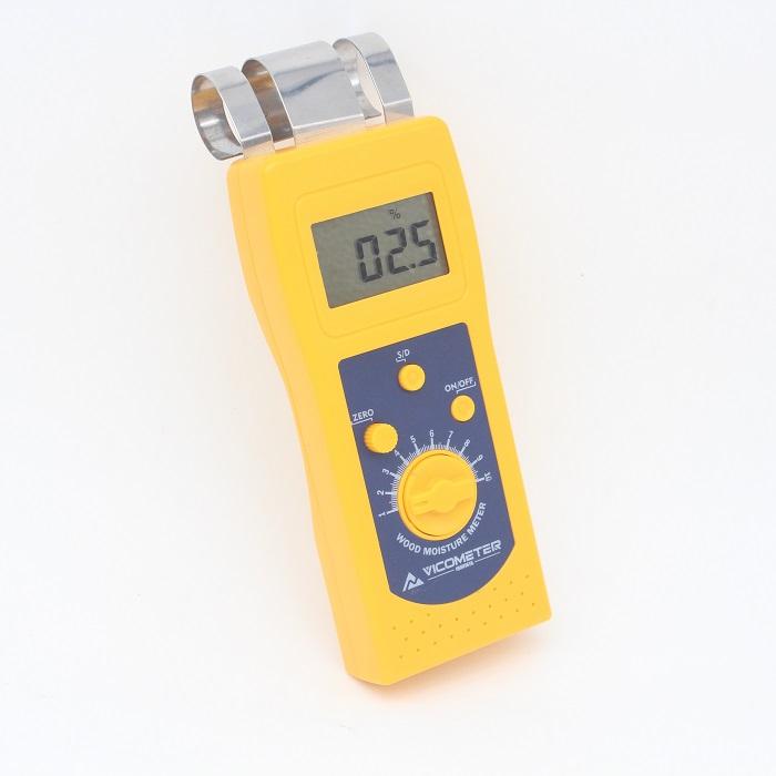 VM-W Wood Moisture Meter