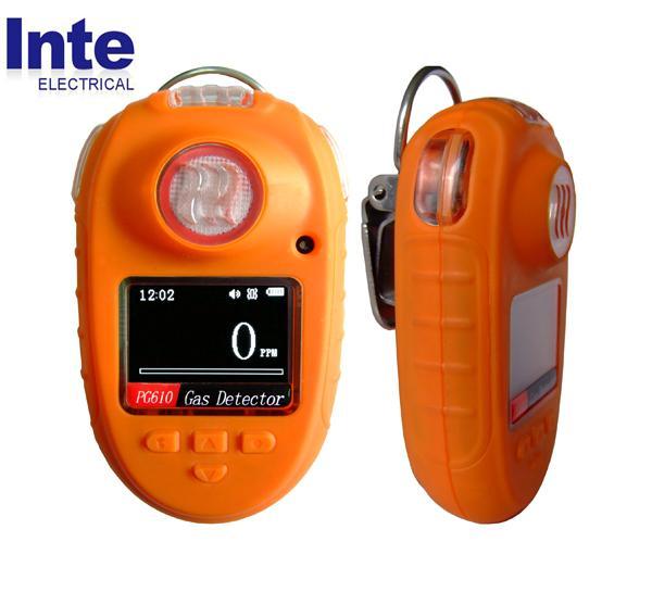 PG610-EX Combustibla Gas Detector
