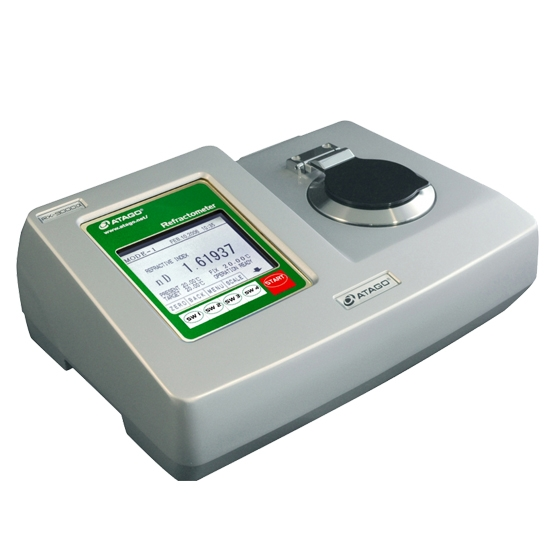 brix meter refractometer Mu001