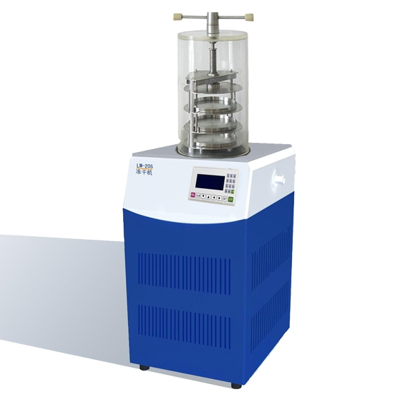 brix meter refractometer Mu003