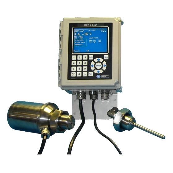 brix meter refractometer Mu004
