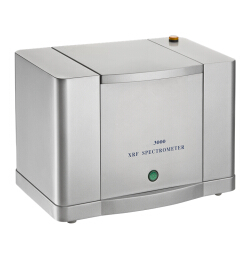 DSHX3000 Precious Metal Analyzer