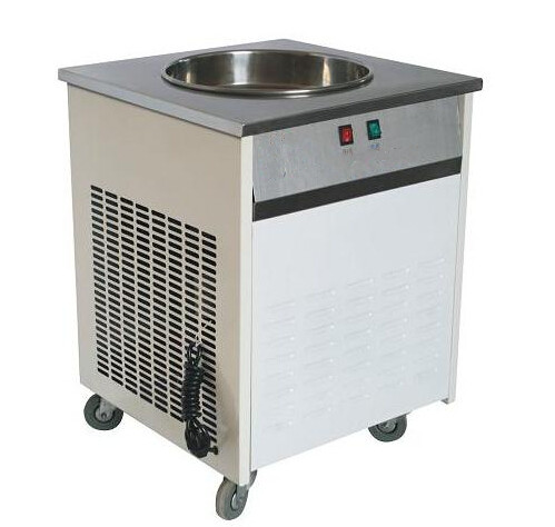 ice making machine /ice maker