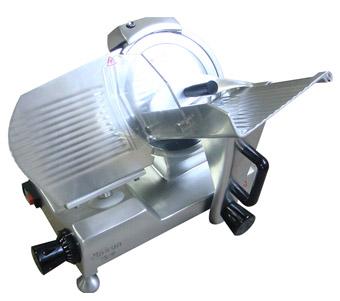 JK-220 Meatr Slicer